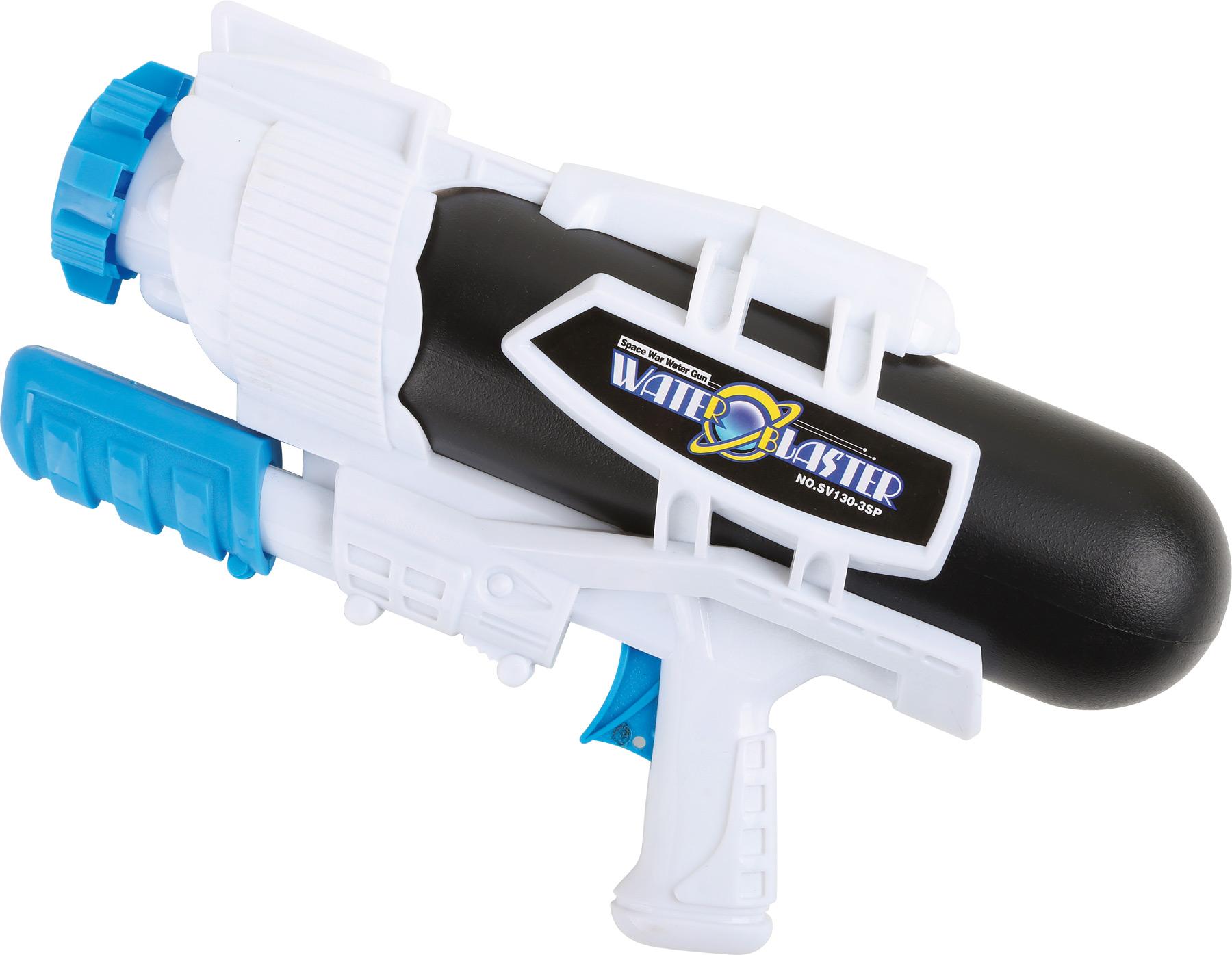 Small Foot Striekacia pištoľ