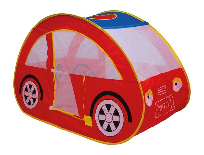Small Foot Stanové auto
