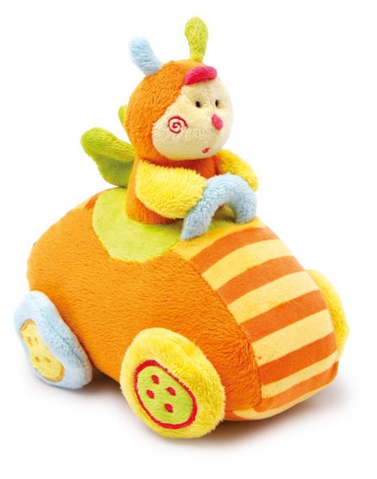 Legler Racer Pia