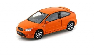Ford Focus ST 1:60